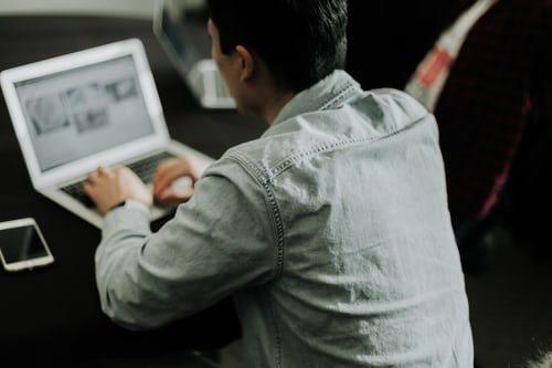 Uninstall Avira on Mac in 3 Steps - Post Thumbnail